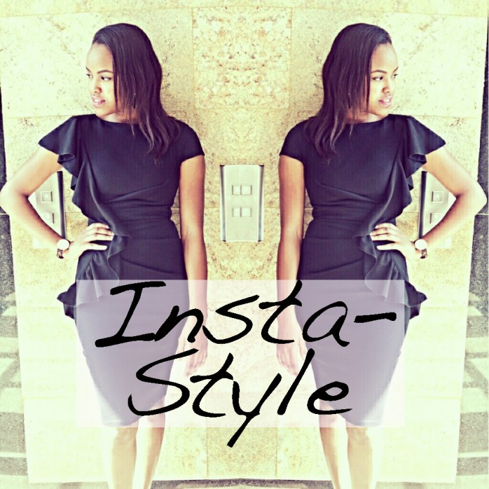 Instastyle This is Ess Instagram Cover