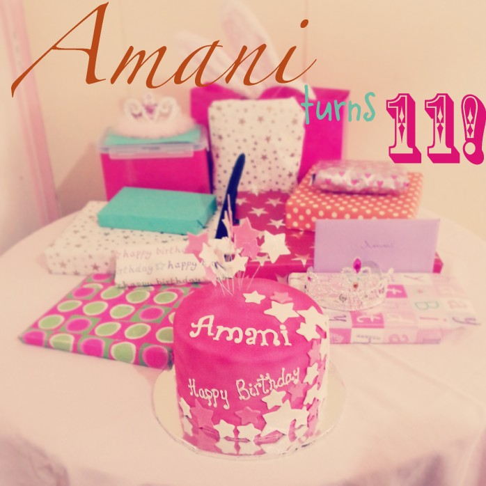 Amani Turns 11 This Is Ess Lifestyle COVER IMG_20140628_113453