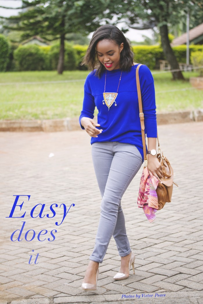 This Is Ess Easy Does It My Style COVER _MG_8907