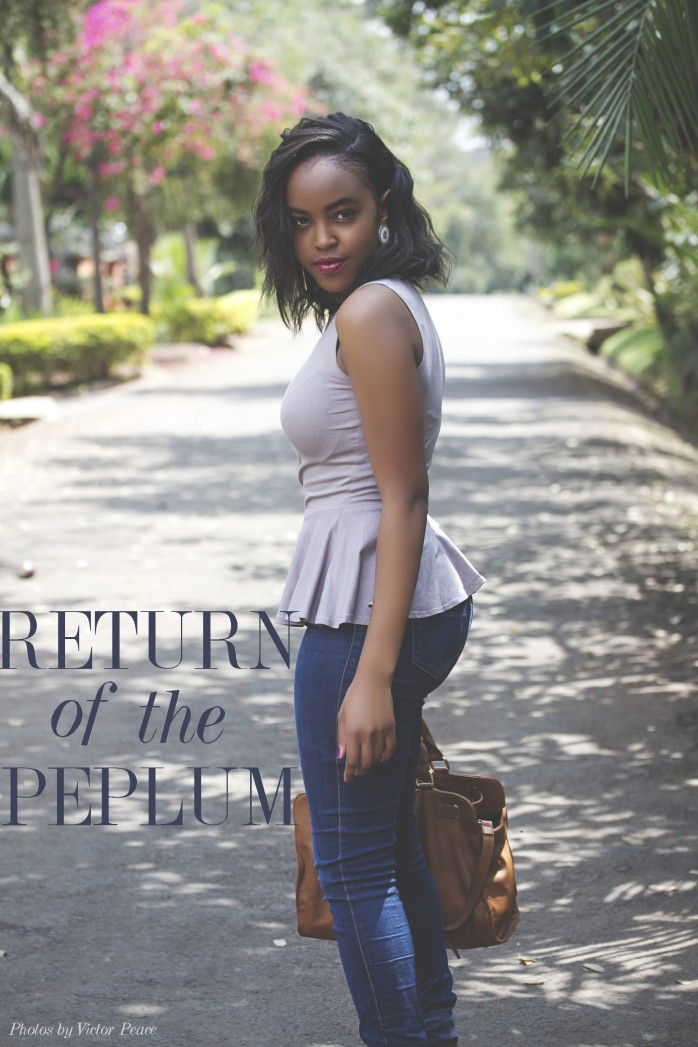This Is Ess Return of the Peplum Style COVER _MG_1211