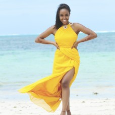 This Is Ess Beauty And The Beach Style IMG_9308