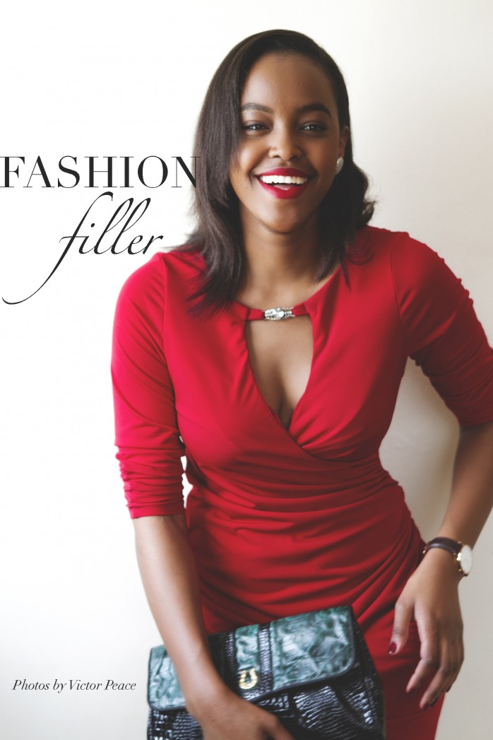 This Is Ess Fashion Filler Ep. 3 COVER _MG_9475