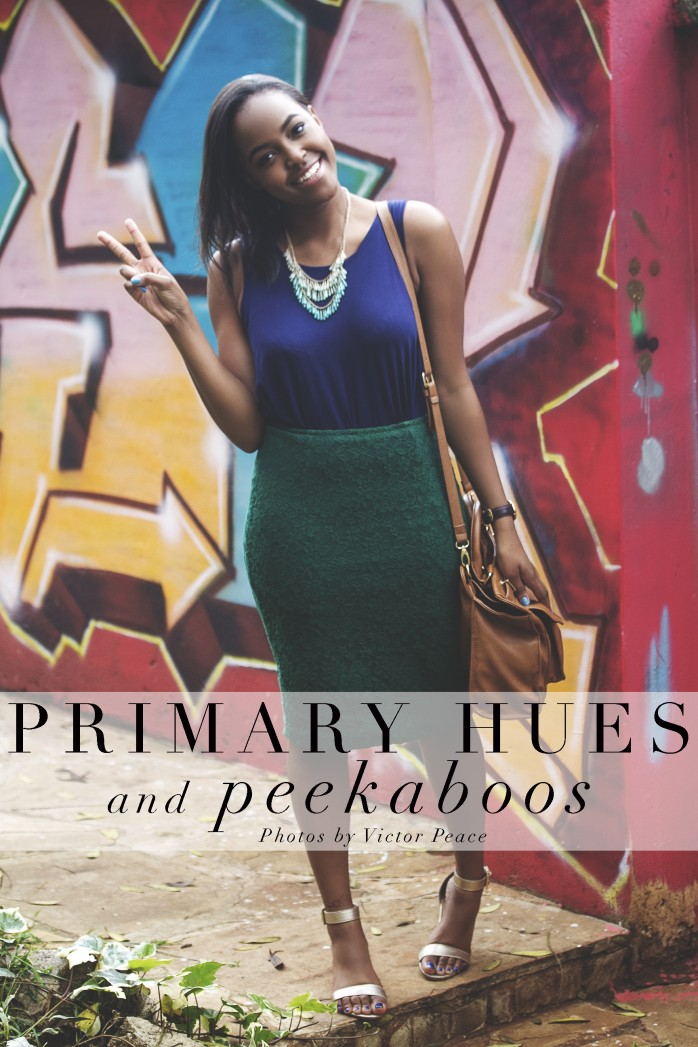 his Is Ess Primary Hues and Peekaboos Style COVER _MG_0756