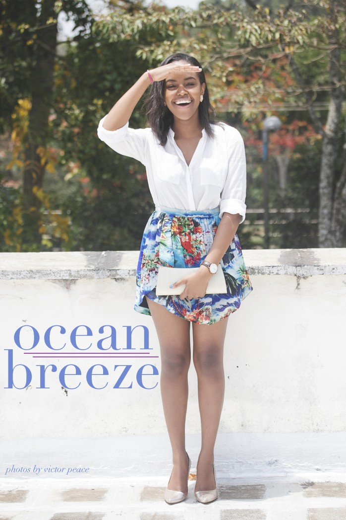 This Is Ess Ocean Breeze _MG_6732 COVER