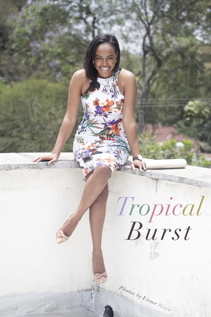 This Is Ess Tropical Burst Style COVER _MG_6930