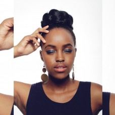 This Is Ess 4 Ways to Wear Braids Beauty 10