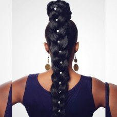 This Is Ess 4 Ways to Wear Braids Beauty 5