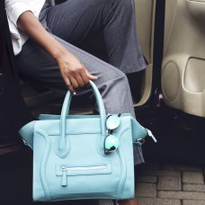 This Is Ess 5 Bags and Shoes women must own Style 11