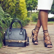 This Is Ess Structured Straps Style 9