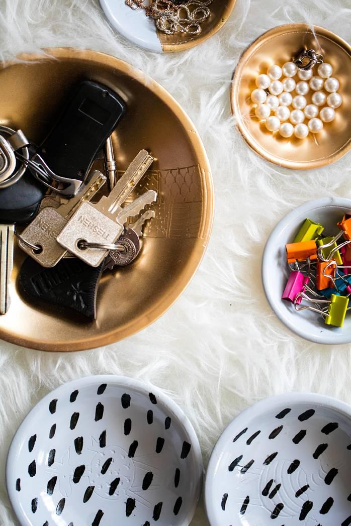 This Is Ess DIY Simple Storage Bowls Lifestyle 5