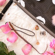 This Is Ess 3 Accessories Trends Fashion 9