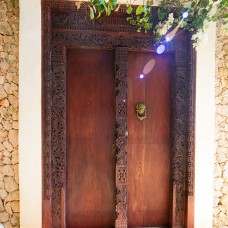 This Is Ess Forodhani House Lamu Travel 13