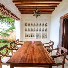 This Is Ess Forodhani House Lamu Travel 6