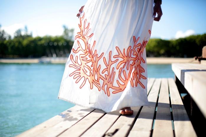 This Is Ess Orange Reef Style 7