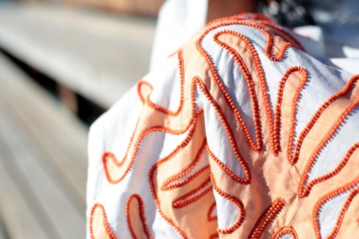This Is Ess Orange Reef Style 8